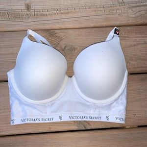 Victoria's Secret Bra Size 32DD